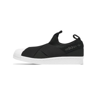 ADIDAS tenisice SUPERSTAR SLIP ON W