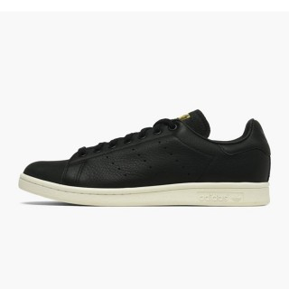 ADIDAS tenisice STAN SMITH PREMIUM