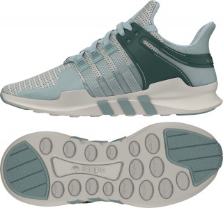 ADIDAS tenisice EQUIPMENT SUPPORT ADV W