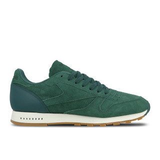REEBOK tenisice CL LEATHER SG