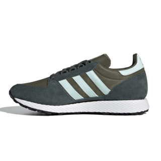 ADIDAS tenisice Forest Grove