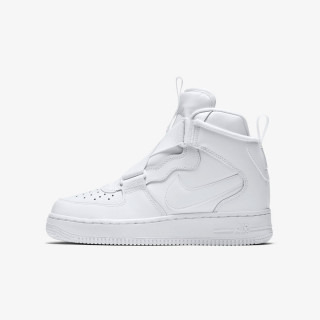 NIKE tenisice AIR FORCE 1 HIGHNESS (GS)