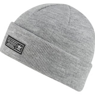ADIDAS kapa THE JOE BEANIE