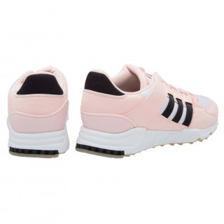 ADIDAS tenisice EQT SUPPORT RF W