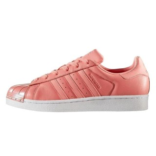 ADIDAS tenisice SUPERSTAR METAL TOE W