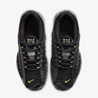 NIKE tenisice AIR MAX TAILWIND IV SE (GS)