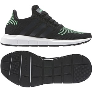 ADIDAS tenisice SWIFT RUN