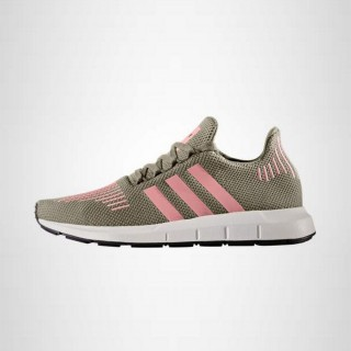 ADIDAS tenisice SWIFT RUN W