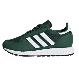 ADIDAS tenisice FOREST GROVE J