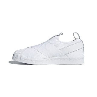 ADIDAS tenisice SUPERSTAR SLIPON W