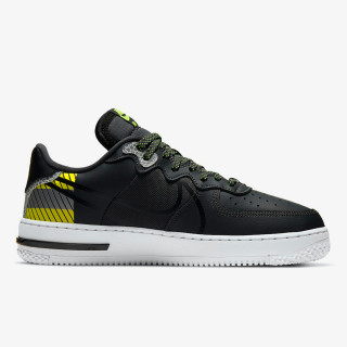 NIKE tenisice AIR FORCE 1 REACT LX 3M