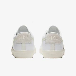 NIKE  tenisice BLAZER LOW LEATHER