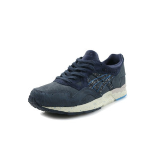 ASICS tenisice GEL-LYTE V INDIAN I/INDIAN I