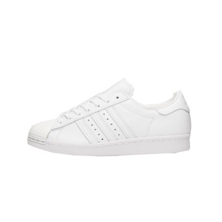 ADIDAS tenisice SUPERSTAR 80S METAL TOE W