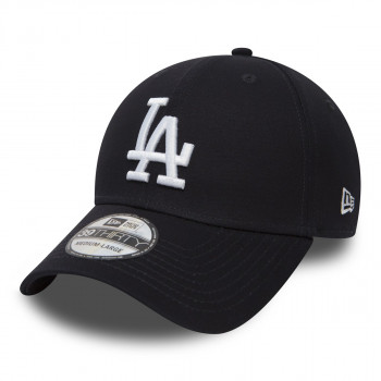 NEW ERA kapa 39THIRTY LEAGUE BASIC LA DODGERS NAVY