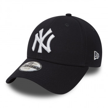 NEW ERA dječja kapa K940 MLB LEAGUE BASIC