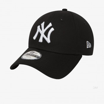 NEW ERA dječja kapa K940 LEAGUE BASIC NY