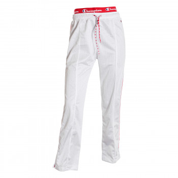 CHAMPION hlače Straight Hem Pants
