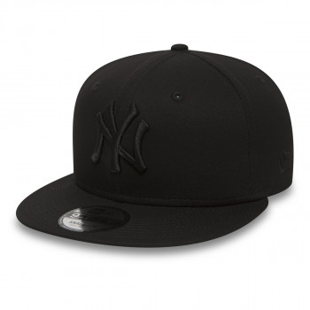 NEW ERA kapa 9FIFTY NEYYAN