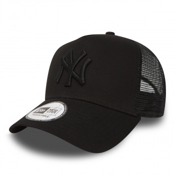 NEW ERA kapa CLEAN TRUCKER NEYYAN