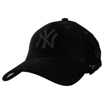 NEW ERA kapa BUZZ 940 NEYYAN BLK