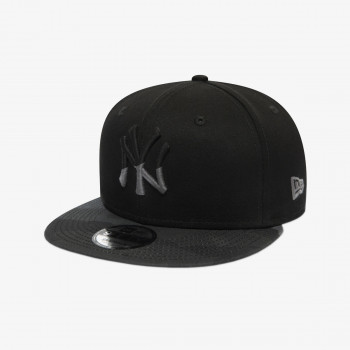 NEW ERA kapa CAMO ESSENTIAL 9FIFTY NEYYAN