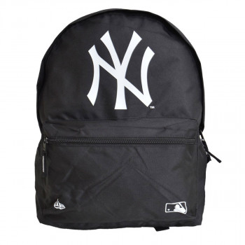 NEW ERA ruksak MLB NEYYAN WHI