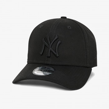 NEW ERA kapa 9FORTY