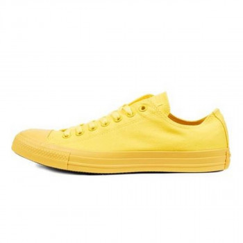 CONVERSE tenisice CHUCK TAYLOR ALL STAR - 152705C