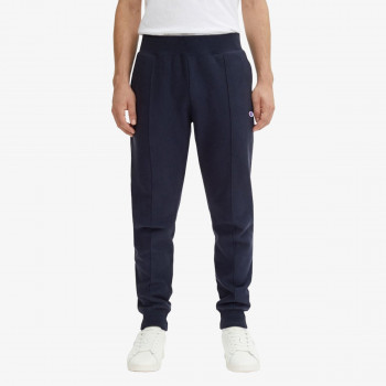 CHAMPION hlače Rib Cuff Pants