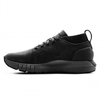 UNDER ARMOUR tenisice UA HOVR Lace Up Mid PRM