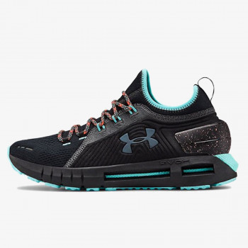 UNDER ARMOUR tenisice HOVR PHANTOM