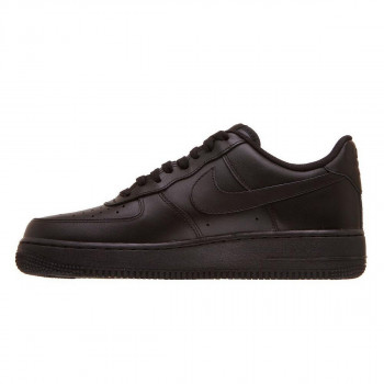 NIKE tenisice AIR FORCE 1 '07