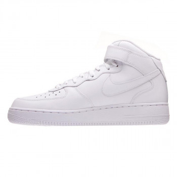 NIKE tenisice AIR FORCE 1 MID 07
