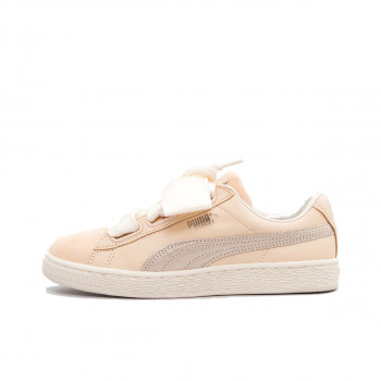 PUMA tenisice BASKET HEART UP WN'S