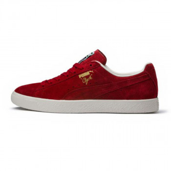 PUMA tenisice CLYDE FROM THE ARCHIVE