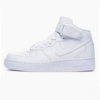 NIKE tenisice AIR FORCE 1 '07 MID