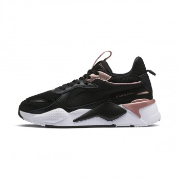 PUMA tenisice  RS-X TROPHY