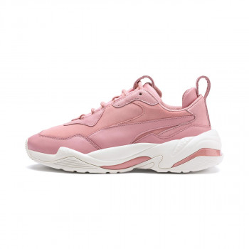 PUMA tenisice THUNDER FIRE ROSE WN'S