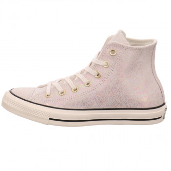CONVERSE tenisice CHUCK TAYLOR ALL STAR - 551589C