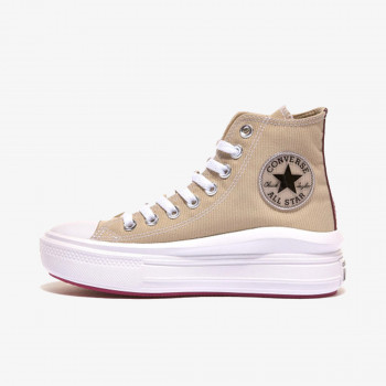 CONVERSE tenisice Chuck Taylor All Star Move