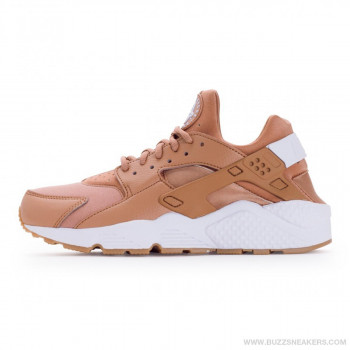 NIKE tenisice AIR HUARACHE RUN