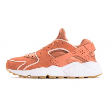 NIKE tenisice AIR HUARACHE RUN PRM
