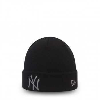 NEW ERA beanie kapa REFLECT CUFF KNIT NEYYAN