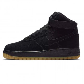 NIKE tenisice AIR FORCE 1 HIGH LV8 (GS)