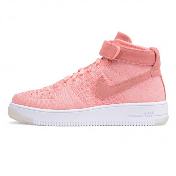 NIKE tenisice AIR FORCE 1 FLYKNIT