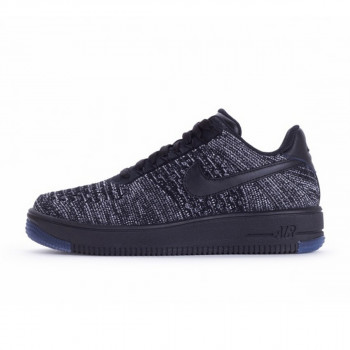 NIKE tenisice AIR FORCE 1 FLYKNIT LOW