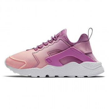 NIKE tenisice AIR HUARACHE RUN ULTRA