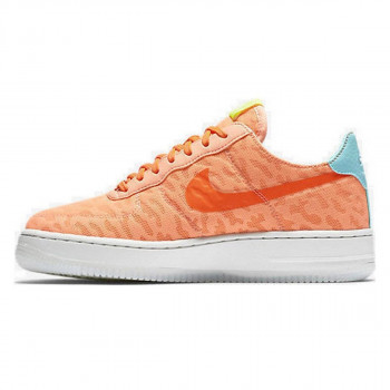 NIKE tenisice AIR FORCE 1 '07 TXT PRM