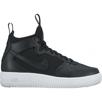 NIKE tenisice AIR FORCE 1 ULTRAFORCE MID